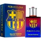 EP Line FC Barcelona eau de toilette pour homme 100 ml