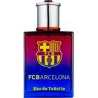 EP Line FC Barcelona eau de toilette pentru barbati 100 ml