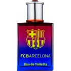 EP Line FC Barcelona toaletní voda pro muže 100 ml