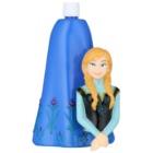 EP Line Frozen 3D Anna Shower And Bath Gel
