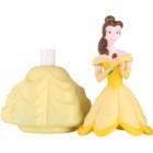 EP Line Las Princesas de Disney 3D Bella gel de ducha y baño