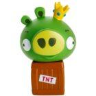 EP Line Angry Birds 3D sprchový gel a šampon 2 v 1 pro děti