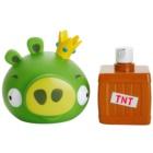 EP Line Angry Birds 3D żel i szampon pod prysznic 2 w 1 dla dzieci