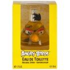 EP Line Angry Birds Yellow Eau de Toilette For Kids 50 ml