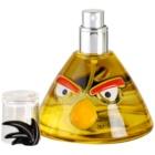 EP Line Angry Birds Yellow eau de toilette per bambini 50 ml