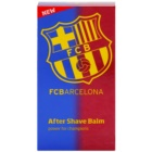 EP Line FC Barcelona Baume après-rasage pour homme 100 ml