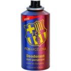 EP Line Барселона FC Barcelona антиперспірант-спрей