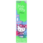 EP Line Hello Kitty In Rome eau de toilette pentru copii 50 ml