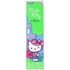 EP Line Hello Kitty In Rome eau de toilette pentru copii 50 ml