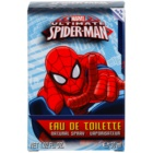 EP Line Ultimate Spiderman Eau de Toilette For Kids 30 ml