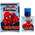 EP Line Ultimate Spiderman eau de toilette pentru copii 30 ml