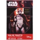 EP Line Star Wars toaletná voda pre deti 30 ml