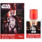 EP Line Star Wars Eau de Toilette für Kinder 30 ml