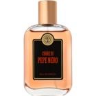 Erbario Toscano Black Pepper eau de parfum férfiaknak 50 ml