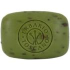 Erbario Toscano Elisir D'Olivo Bar Soap With Olive Oil