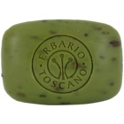 Erbario Toscano Elisir D'Olivo jabón sólido con aceite de oliva