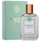 Erbario Toscano Primavera Toscana Parfumovaná voda pre ženy 50 ml