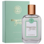 Erbario Toscano Primavera Toscana parfumska voda za ženske 50 ml
