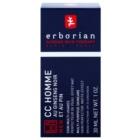 Erborian CC Cream Men Egaliserende Hydraterende Crème met Matte Effect  SPF 25