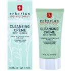 Erborian Detox 7 Herbs crème purifiante pour une peau lumineuse