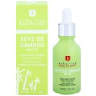 Erborian Bamboo sérum matifiant et réducteur de pores