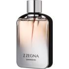 Ermenegildo Zegna Z Zegna Shanghai toaletná voda pre mužov 100 ml