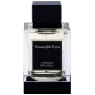 Ermenegildo Zegna Essenze Collection: Javanese Patchouli Eau de Toilette para homens 125 ml