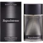 Ermenegildo Zegna Zegna Intenso Eau de Toilette for Men 100 ml
