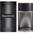 Ermenegildo Zegna Zegna Intenso toaletna voda za muškarce 100 ml