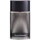 Ermenegildo Zegna Zegna Intenso eau de toilette pentru barbati 100 ml
