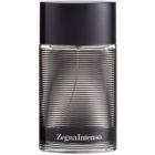 Ermenegildo Zegna Zegna Intenso eau de toilette per uomo 100 ml
