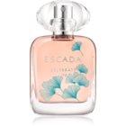 Escada Celebrate Life parfémovaná voda pro ženy 50 ml