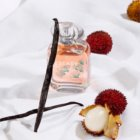 Escada Celebrate Life parfumska voda za ženske 50 ml