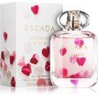 Escada Celebrate Eau de Parfum para mulheres 80 ml