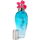 Escada Born in Paradise toaletna voda za ženske 50 ml