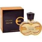 Escada Desire Me woda perfumowana dla kobiet 50 ml