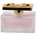 Escada Especially Delicate Notes eau de toilette pour femme 75 ml