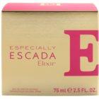Escada Especially Elixir woda perfumowana dla kobiet 75 ml