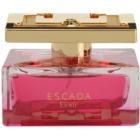 Escada Especially Elixir Eau de Parfum für Damen 50 ml