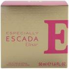 Escada Especially Elixir Eau de Parfum for Women 50 ml