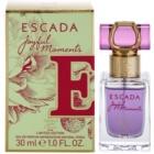 Escada Joyful Moments eau de parfum para mujer 30 ml