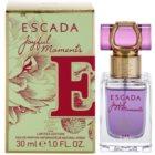 Escada Joyful Moments parfumska voda za ženske 30 ml