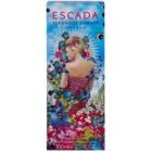 Escada Turquoise Summer Eau de Toilette Damen 100 ml