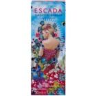 Escada Turquoise Summer Eau de Toilette für Damen 50 ml