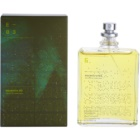Escentric Molecules Escentric 03 woda toaletowa unisex 100 ml