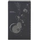 Escentric Molecules Molecule 01 toaletní voda unisex 100 ml