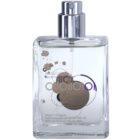 Escentric Molecules Molecule 01 eau de toilette unisex 30 ml ricarica con diffusore