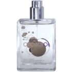 Escentric Molecules Molecule 01 Eau de Toilette unissexo 30 ml recarga com vaporizador