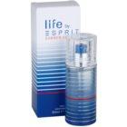 Esprit Life by Esprit Summer Edition 2014 eau de toilette férfiaknak 30 ml