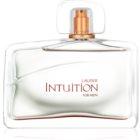 Estée Lauder Intuition for Men toaletná voda pre mužov 100 ml